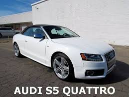 audi a4 coupe convertible best 25 audi a4 convertible ideas on audi convertible
