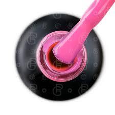 212 pink gellac bubblegum pink