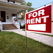factors to consider when buying houses to rent bkecono metric sllp