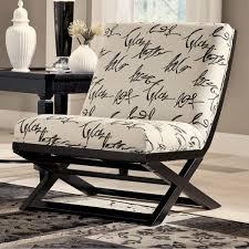 levon collection charcoal sofa u0026 loveseat set