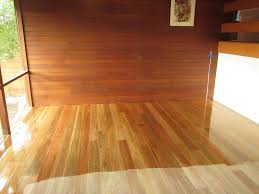 Luxury Home Stuff by Tung Oil Vs Polyurethane Which One Is The Better Alternative