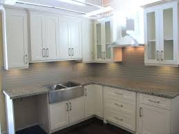 shaker style cabinet pulls country style cabinet pulls country style kitchen cabinets rustic