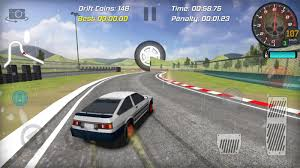 modified race cars extreme drift modified car racing android apps on google play