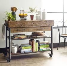 space saving kitchen islands kitchen island cart space saving magnificent kitchen island cart