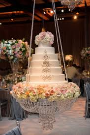wedding cake display jaw dropping swing wedding cake display weddceremony