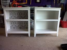 Diy Bookshelves Cheap by Cheap Diy Bookshelf Doherty House Diy Bookshelf Design