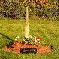 outdoor memorial plaques memorial plaques