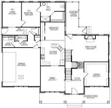 floor plans for new homes 9 house plans with flex space with floor plan layouts stanton