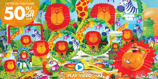 jungle themed birthday party furniture jungle themed birthday party decoration lahore