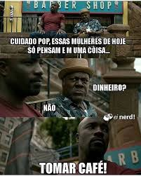 Meme Cafe - mais uma da serie café meme by rapha ts memedroid