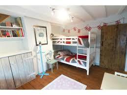 Holiday Barns In Devon Best 25 Holiday Cottage Devon Ideas On Pinterest Holiday