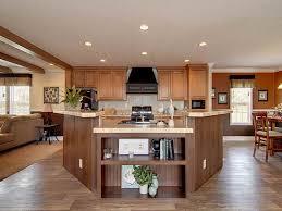 mobile home interiors mobile home interior designmobile homes ideas mobile homes ideas