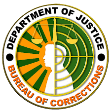 correction bureau corrections ethics prison