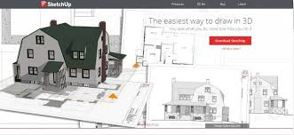 sketchup floor plan free floor plan software sketchup review