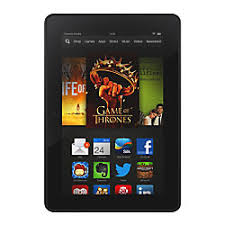 amazon black friday cloud storage at facilities amazon kindle fire hdx tablet 7 screen 2gb memory 16gb storage