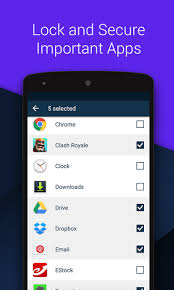 hide apps apk nq vault hide sms pics apk for android