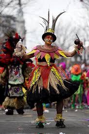 best mardi gras costumes sitorphicomp mardi gras costumes