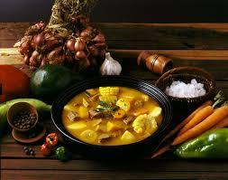 meaning of cuisine in cuisine in republic