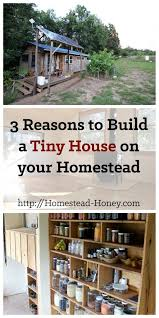 Build A Small Guest House Backyard 1503 Best Outdoors Simple Structures Tiny Homes Images On