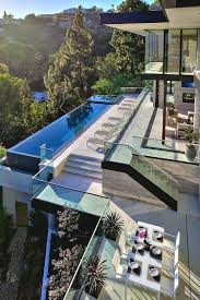 Modern Luxury Homes Interior Design by Best 20 Los Angeles Homes Ideas On Pinterest Luxury Houses