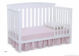 When Do You Convert A Crib To A Toddler Bed Toddler Bed Best Of When Do You Convert Crib To Toddler Bed When