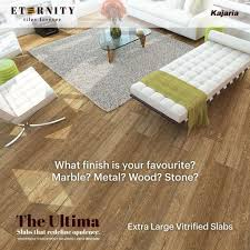 Eternity Laminate Flooring Kajariaeternity Hashtag On Twitter