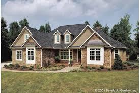quaint house plans eplans cottage house plan quaint and simple 2330 quaint cottage