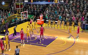 nba 2k13 apk free nba 2k14 for android version 1 0 1 14 free
