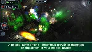 engine mobile apk shooter td apk free strategy for android