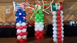 balloon delivery balloonscape balloon decor balloon delivery balloon arches