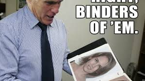 Binders Full Of Women Meme - in soviet russia meme makes you top 5 russian memes eurokulture
