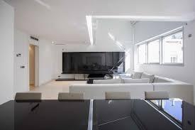decoration appartement marocaine moderne appartement chic et élégant à la décoration neuve luxueuse et