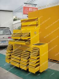 diy wood tool cabinet diy modular steel tool chest cabinet ax 96133 china mainland tool