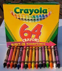 file crayola 64 jpg wikipedia