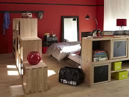 alinea chambre la chambre adulte alinéa