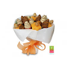 edible fruit u0026 flowers bloom arrangement bonquets u0026 delivery sydney