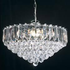 crystal pendant lights kitchen pendant lights the factory lighting shop barrowford value for