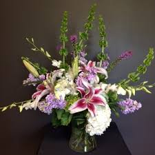 Chapel Hill Florist Spring Hill Florist Flower Delivery By Wild Root Florist And