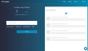 everything you need to know about twitter search twilert blog