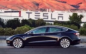 car lease europe 2017 tesla nearly doubles its borrowing capacity for car leases to 1 1