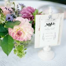 wedding flowers kelowna wedding and ceremony floral galleries blue farm floral design