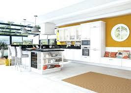 garantie cuisine ixina cuisine ixina strasbourg photos de design d intérieur et