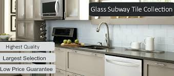 ceramic kitchen backsplash subway tile kitchen backsplash subscribed me