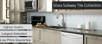 kitchen tile backsplash installation subway tile kitchen backsplash subscribed me