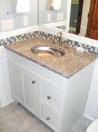 Tile Borders For Kitchen Backsplash Tile Backsplash Border Kitchen Tiles Design Black Wall Tiles Tile