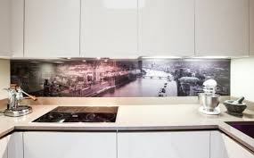 küche verschönern weiße küche verschönern logisting varie forme di mobili