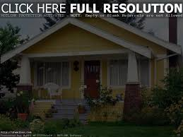 home exterior painting painting contractors jacksonville fl
