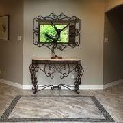 pet floors of 209 photos flooring 5267 barker cypress