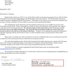 Formal Letter Asking Information bunch ideas of technology notification sle epic exle of