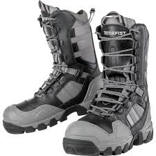 youth motorcycle boots fxr shredder boot youth morefreakinpower